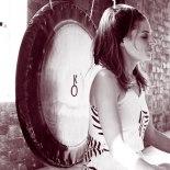 1-gong-meditation-moon
