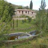 Borgo Pantano, Messina